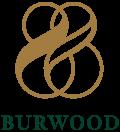 88 Burwood